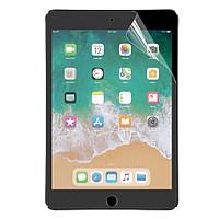 Miếng dán màn hình chống trầy, chống vân tay cho iPad Air 3 2019 - Hàng chính hãng