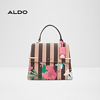 Túi xách tay nữ ALDO KIDADA