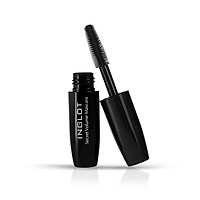 Mascara dày mi Inglot Eye Secret Volume Mascara (6.5ml)