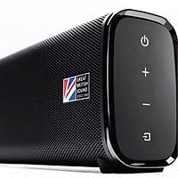 Cambridge Audio TVB2 (V2) Soundbar and Wireless Subwoofer - Hàng chính hãng