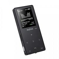 Máy Nghe Nhạc Lossless Mahdi M350 Bộ Nhớ Trong 8GB AZONE - Hàng Nhập Khẩu