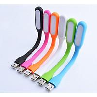 Đèn led mini cổng USB-siêu sáng