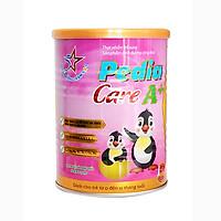 Sữa bột Pedia Care A+ 400g