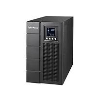 Bộ lưu điện UPS online CyberPower OLS3000E - 3000VA/2700W - Hàng Chính Hãng