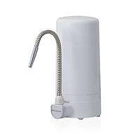 Thiết bị lọc nước Cleansui trên bồn rửa ET101-hàng chính hãng