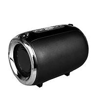 Loa Bluetooth Mini cầm tay gắn USB Thẻ nhớ Chuẩn Âm Thanh Best Bass Chất Lượng Cao Speaker PKCB69 - Hàng Chính Hãng