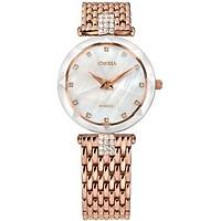 Đồng hồ nữ Jowissa Quartz Fashion J5.635.M