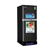 Tủ lạnh Funiki Hòa Phát Inverter 210 lít FRI 216ISU - Hàng Chính Hãng
