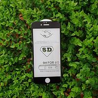 Cường Lực 5D Full Màn Hình Cho Iphone 6 /...