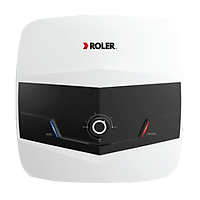 Bình nóng lạnh gián tiếp Roler 20L WH-8112 kiểu vuông