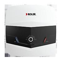 Bình nóng lạnh gián tiếp Roler 15L WH-8111 kiểu vuông