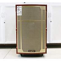 Loa kéo KTV SG4-15 - Hàng chính hãng
