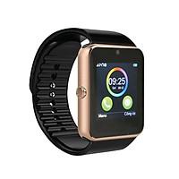 Đồng hồ thông minh Smart watch Q6S chính hãng- bản quốc tế