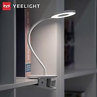 Đèn kẹp sạc Xiaomi yeelight LED