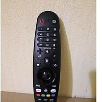 Remote Điều khiển  TV dành cho LG AN-MR18BA giọng nói