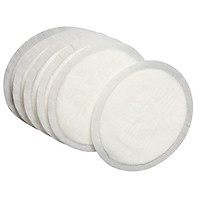 Miếng lót thấm sữa siêu thấm dùng 1 lần(30 miếng) S4022H