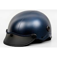 Mũ bảo hiểm chính hãng NÓN SƠN A-XH-474