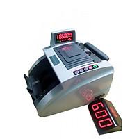 Máy đếm tiền thông minh ZY 8600A