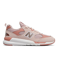 Giày Thể Thao Nữ New Balance - WS109LE1
