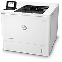 HP LaserJet Ent M607n Printer - Hàng chính hãng