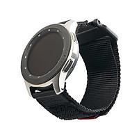 Dây đeo Samsung Galaxy Watch 46mm UAG Active Series - hàng chính hãng