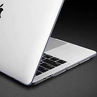 Ốp-Case dành cho Macbook đủ size (có cả cho M1)