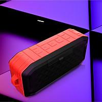Loa Bluetooth M03 siêu đỉnh cao best bass chống nước