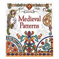 Usborne Medieval Patterns