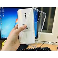 Ốp dẻo silicon A+ cho Oppo K3
