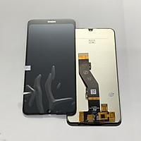 Màn hình thay thế cho Nokia 3.2 (2019) ĐEN