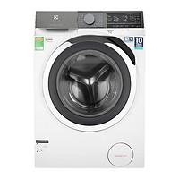 Máy giặt Electrolux Inverter 11 kg EWF1142BEWA