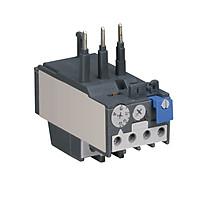 Rơ le nhiệt bảo vệ ABB 0.25-0.4A (Ta25DU-M0.4A) 1SAZ211201R2013