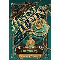 Arsène Lupin - Siêu Trộm Hào Hoa - Lời Thú Tội