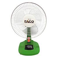 Quạt Bàn B3 Faco C-B103 - Hàng chính hãng