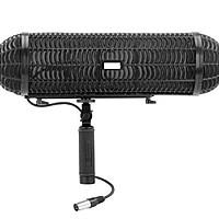 Bộ lọc gió cho mic chuyên nghiệp  BY-WS1000 - Hàng nhập khẩu