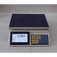 CÂN ĐIỆN TỬ TPS DS - 6KG
