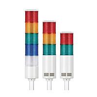 Đèn 3 tầng LED Qlight
