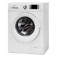Máy giặt MWM-C1903E - Hàng Chính Hãng