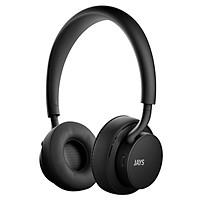 Tai Nghe Bluetooth Chụp Tai On-ear JAYS U - Hàng...