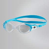 Kính Bơi Nữ Speedo Futura Biofuse Flexiseal Female Turquoise 270519 (Size One Size)