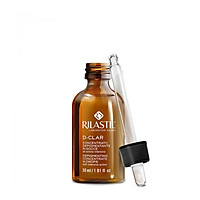 Serum dưỡng chống nám da RILASTIL D-CLAR DEPIGMENTING CONCETRATE IN DROPS 30ml