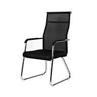 Ghế chân quỳ lưng cao tựa đầu, ghế làm việc, ghế văn phòng, ghế học sinh Model Luxury mới nhất 2020