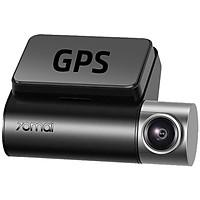 Camera hành trình 70mai Dash Cam Pro Plus A500 bản quốc tế - Hàng chính hãng