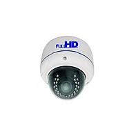 CAMERA AHD DOME HỒNG NGOẠI FH-AH10-D4011-AP Hàng chính hãng