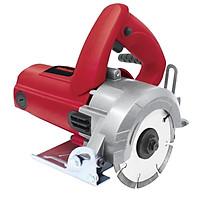 máy cắt gạch AMAXTOOLS  AM110C