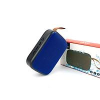 Loa Bluetooth Charge G2, Nghe Nhạc Cầm Tay Không Dây Nhỏ Gọn Mini, Âm Thanh Chất Lượng, Âm Hỗ Trợ Kết Nối Bluetooth 4.0, Usb, Thẻ Nhớ, Đài Fm, Cổng 3.5, Nhiều Màu Sắc