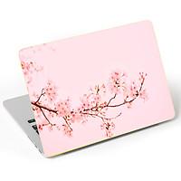 Mẫu Dán Trang Trí Mặt Ngoài + Lót Tay Laptop Nghệ Thuật LTNT - 839