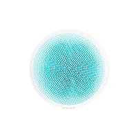 Máy Rửa Mặt Massage Xiaomi Youpin DOCO B01 Chống Thấm Nước