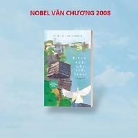 BITNA DƯỚI BẦU TRỜI SEOUL - J.M.G Le Clézio (tặng kèm bookmark)