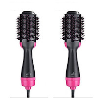 Hai máy uốn tạo kiểu tóc 2 in1 HAB